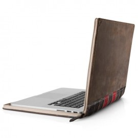 "Twelve South BookBook MacBook Pro (Retina) 15"" (12-1231)"
