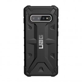 UAG Hard Case Galaxy S10 Pathfinder zwart