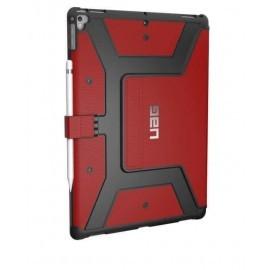 "Urban Armor Gear Metropolis case iPad Pro 12,9"" rood"