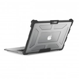 UAG MacBook Pro Case 15 Inch met Touchbar helder