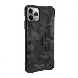 UAG Hard Case Pathfinder iPhone 11 Pro Max midnight camo