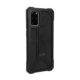 UAG Hard Case Monarch Galaxy S20 Plus zwart