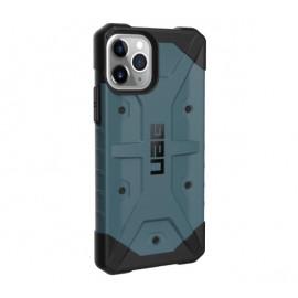 UAG Hard Case Pathfinder iPhone 11 Pro blauw