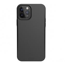 UAG Outback Hard Case iPhone 12 / iPhone 12 Pro zwart