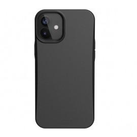 UAG Outback Hard Case iPhone 12 Mini zwart