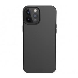 UAG Outback Hard Case iPhone 12 Pro Max zwart
