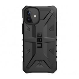 UAG Pathfinder Hard Case iPhone 12 Mini zwart
