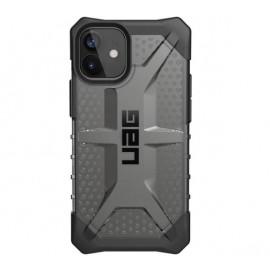 UAG Plasma Hardcase iPhone 12 Mini ice clear