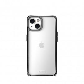 UAG Plyo Hardcase iPhone 13 grijs