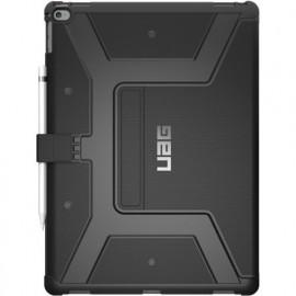 "Urban Armor Gear Metropolis case iPad Pro 12,9"" zwart"