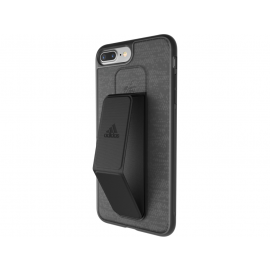 Adidas SP Grip Case iPhone 6(S)/7 Plus zwart