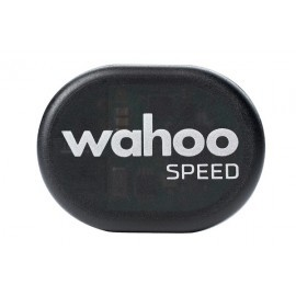 Wahoo Fitness  RPM Speed Sensor ANT+ Bluetooth