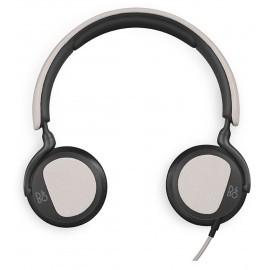 Beoplay hoofdtelefoon H2 zilver