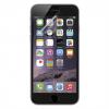 Case-Mate Overlay screenprotector helder iPhone 6(S) (2-pack)