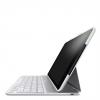 Belkin QODE Ultimate Keyboard Case QWERTY iPad Air wit