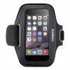 Belkin Sport-Fit sportarmband iPhone 6(S) zwart