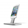 Twelve South HiRise voor iPhone 5(S) / iPad Mini / iPod Touch 5G