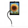 Twelve South HoverBar 3 verstelbare arm iPad 2/3/4, Air 1/2, Pro 9.7 Mini