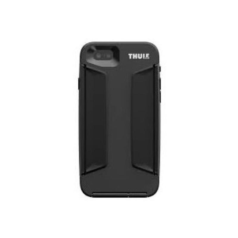 Thule Atmos X5 Case iPhone 6(S) Plus Zwart