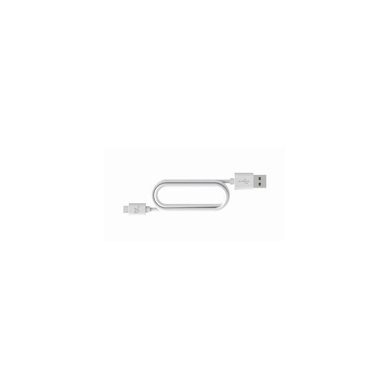 Bluelounge Micro-USB-naar-USB-kabel