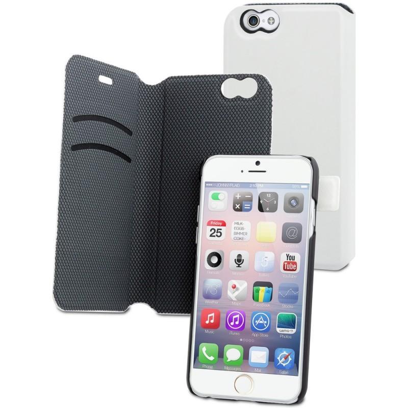 apple iphone 6 hoesjes accessoires. Black Bedroom Furniture Sets. Home Design Ideas