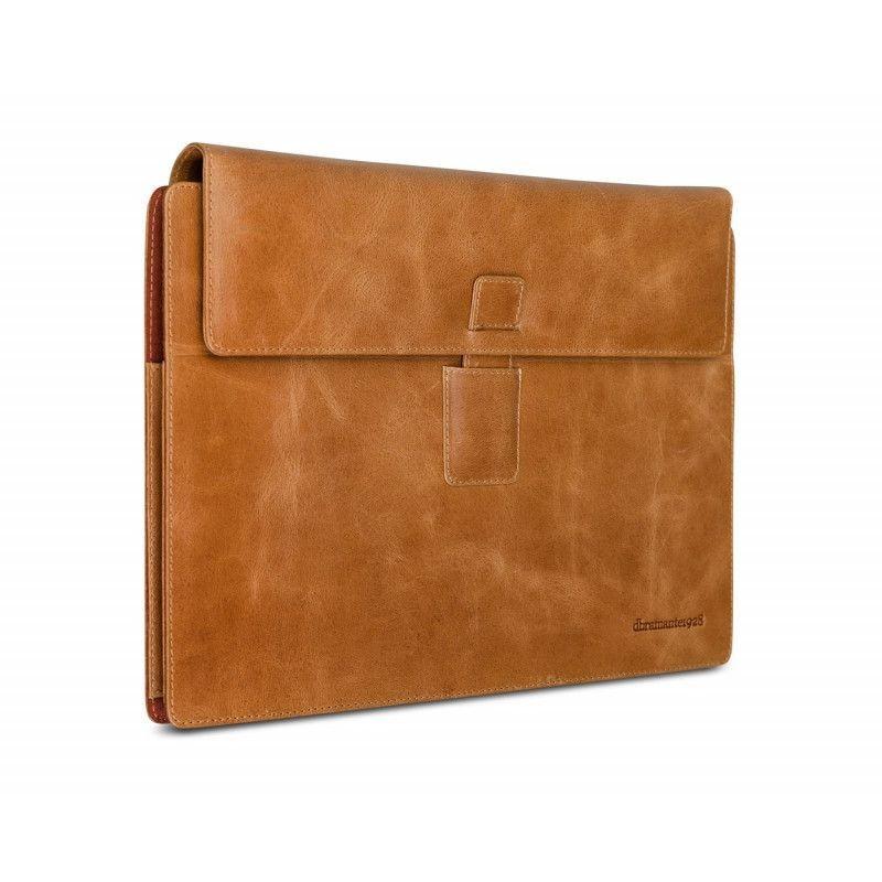 dbramante1928 Hellerup Folio Microsoft Surface Pro 3 / 4 bruin