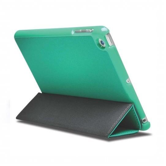 Kensington CoverStand iPad Mini 1/2/3 Groen