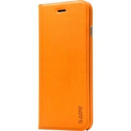 LAUT Apex iPhone 6 Plus / 6S Plus Orange