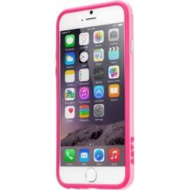 Loopie iPhone 6 / 6S Pink