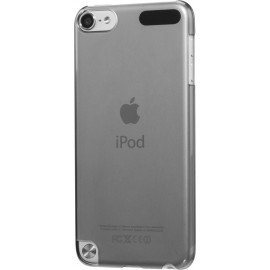 LAUT Slim iPod touch 5G UltraBlack