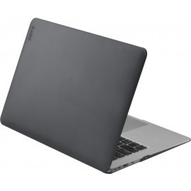 LAUT Huex Macbook Air 13 inch Black