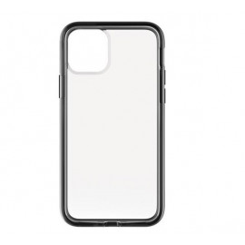 Mous Clarity Case Iphone 11 Pro transparant