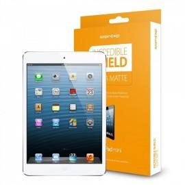 Spigen Incredible Shield MATTE iPad mini 1/2/3 Full Body Protector