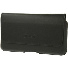 Durban Leather Holster 4XL Black