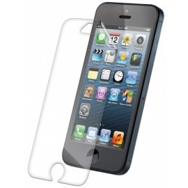 ZAGG invisibleSHIELD iPhone 5/5S/5C/SE Screenprotector