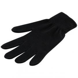 Mobiparts Touchscreen Handschoenen Zwart XL