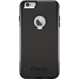 Otterbox Commuter iPhone 6 Plus / 6S Plus Black