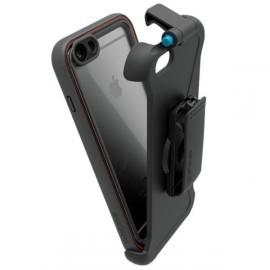 Catalyst Clip/Stand iPhone 6 Plus / 6S Plus