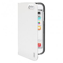 SeeJacket Folio iPhone 6 Plus / 6S Plus White