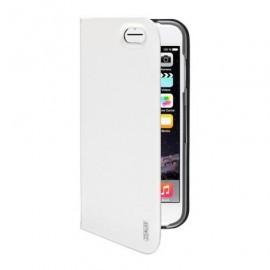 SeeJacket Folio iPhone 6 / 6S White