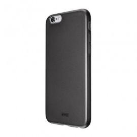 SeeJacket TPU iPhone 6 / 6S Black