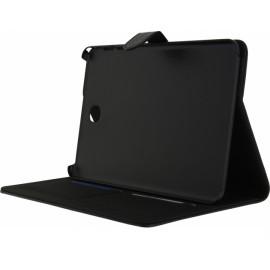 Business Case Galaxy Tab A 8.0 Classic Black