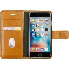 dbramante1928 Copenhagen 2 case iPhone 7 / 8 bruin