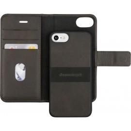 dbramante1928 Lynge 2 case iPhone 6 / 7 / 8 hunter