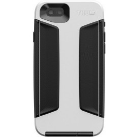Thule Atmos X5 iPhone 6 / 6S Waterproof White / Dark Shadow