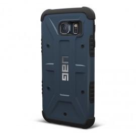 UAG Aero Galaxy S6 Slate