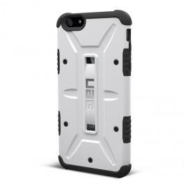 Navigator iPhone 6 Plus / 6S Plus White