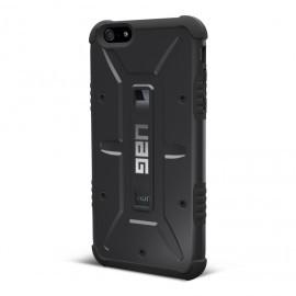 Scout iPhone 6 Plus / 6S Plus Black