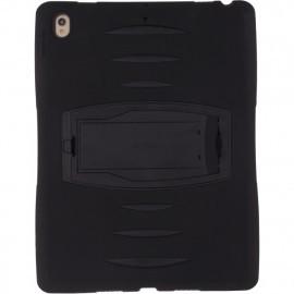 Xccess Survivor Case iPad Pro 10.5 zwart
