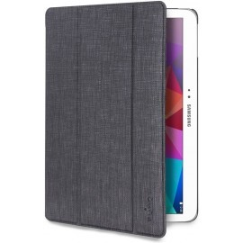Puro Slim Case Ice Galaxy Tab S 8.4 Grey